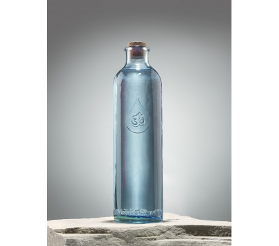 OmWater gratitude 1,2L