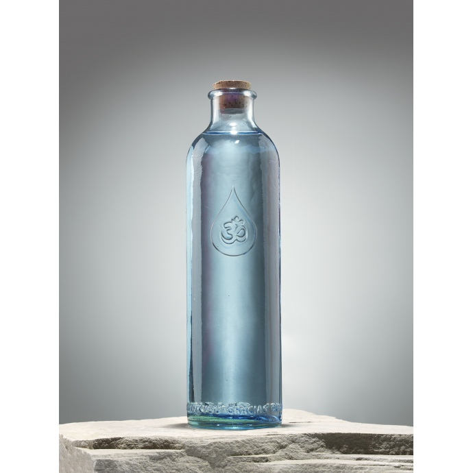 OmWater 1,2L